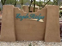 Eagle Ridge Custom Home Builders