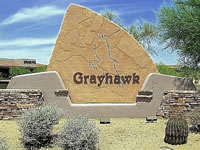 Grayhawk Custom Homes