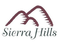Custom Homes in Sierra Hills, Scottsdale